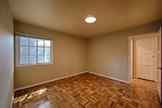 740 Coastland Dr, Palo Alto 94303 - Bedroom 3 (D)