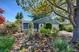 740 Coastland Dr, Palo Alto 94303 - Coastland Dr 740