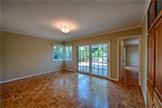 740 Coastland Dr, Palo Alto 94303 - Family Room (A)