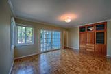740 Coastland Dr, Palo Alto 94303 - Family Room (B)