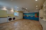 740 Coastland Dr, Palo Alto 94303 - Garage (A)
