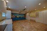 740 Coastland Dr, Palo Alto 94303 - Garage (B)