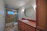 740 Coastland Dr, Palo Alto 94303 - Master Bath (A)