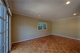 740 Coastland Dr, Palo Alto 94303 - Master Bedroom (A)