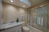 58 Cove Ln, Redwood Shores 94065 - Bathroom 2 (A)