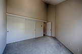 58 Cove Ln, Redwood Shores 94065 - Bedroom 2 (C)
