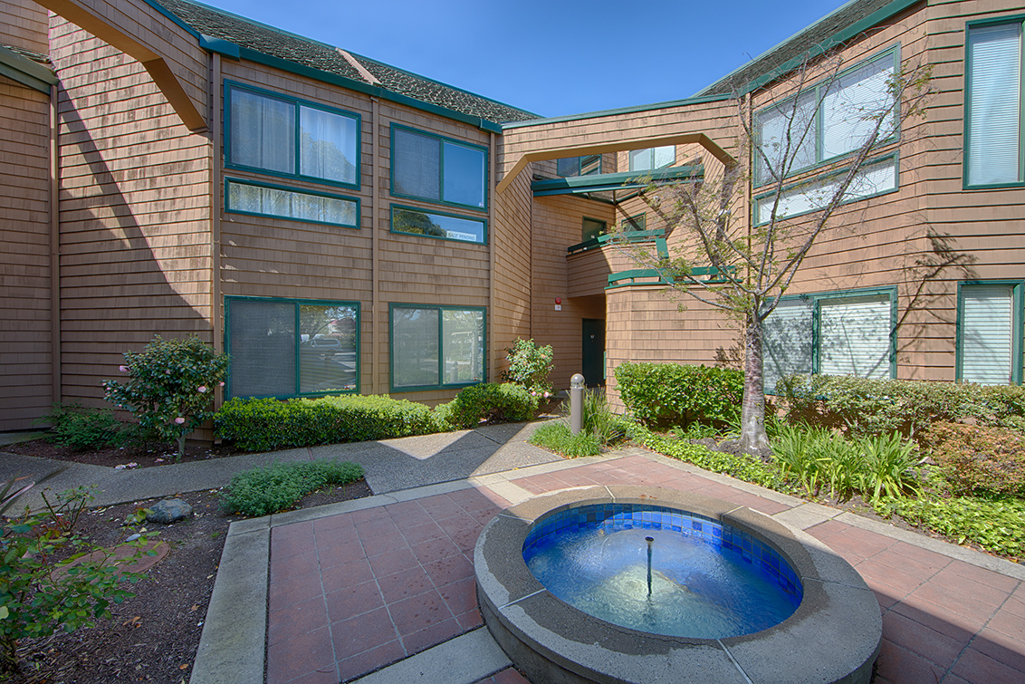 58 Cove Ln - Redwood Shores Real Estate
