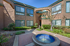 58 Cove Ln, Redwood City 94065