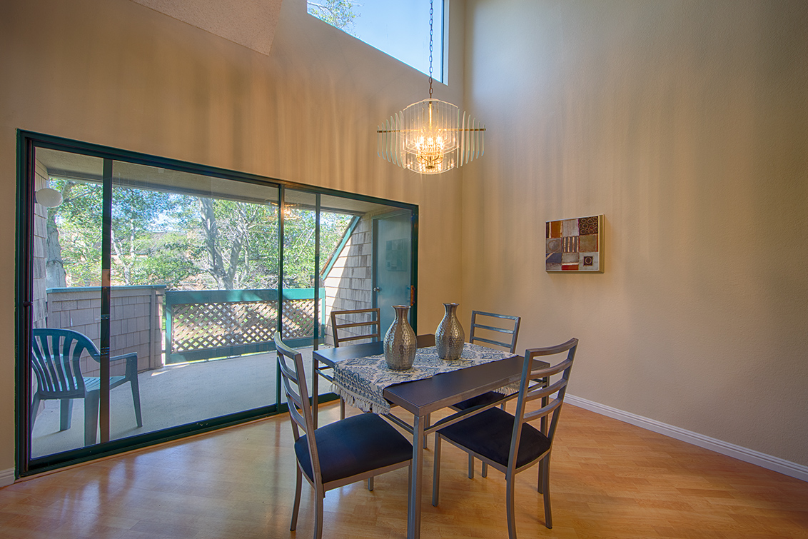 Dining Room (A) - 58 Cove Ln