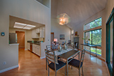 58 Cove Ln, Redwood Shores 94065 - Dining Room (C)