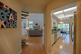 58 Cove Ln, Redwood Shores 94065 - Entrance (A)