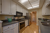 58 Cove Ln, Redwood Shores 94065 - Kitchen (A)