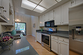 58 Cove Ln, Redwood Shores 94065 - Kitchen (C)