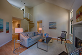 58 Cove Ln, Redwood Shores 94065 - Living Room (C)