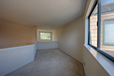 58 Cove Ln, Redwood Shores 94065 - Loft (A)