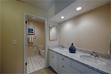 58 Cove Ln, Redwood Shores 94065 - Master Bath (A)