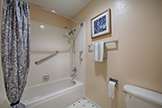 58 Cove Ln, Redwood Shores 94065 - Master Bath (B)
