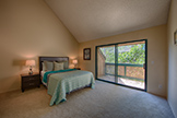 58 Cove Ln, Redwood Shores 94065 - Master Bedroom (A)