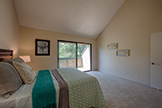 58 Cove Ln, Redwood Shores 94065 - Master Bedroom (B)