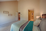 58 Cove Ln, Redwood Shores 94065 - Master Bedroom (C)