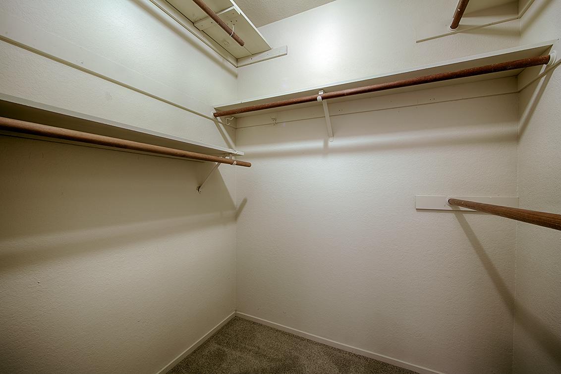 Master Closet (A) - 58 Cove Ln