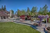 15096 Danielle Pl, Monte Sereno 95030 - Backyard (D)