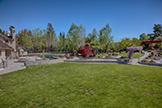 15096 Danielle Pl, Monte Sereno 95030 - Backyard (E)