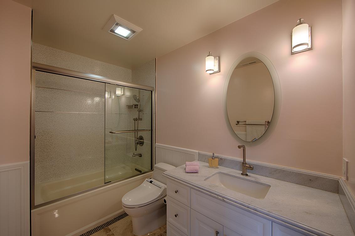 Bathroom 4 (A) - 15096 Danielle Pl