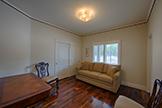 15096 Danielle Pl, Monte Sereno 95030 - Bedroom 2 (A)