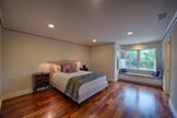 15096 Danielle Pl, Monte Sereno 95030 - Bedroom 4 (A)