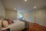 15096 Danielle Pl, Monte Sereno 95030 - Bedroom 4 (B)