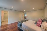 15096 Danielle Pl, Monte Sereno 95030 - Bedroom 4 (C)