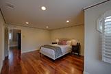 15096 Danielle Pl, Monte Sereno 95030 - Bedroom 4 (D)
