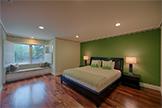 15096 Danielle Pl, Monte Sereno 95030 - Bedroom 5 (A)