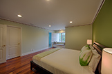15096 Danielle Pl, Monte Sereno 95030 - Bedroom 5 (B)