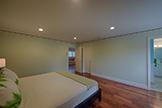 15096 Danielle Pl, Monte Sereno 95030 - Bedroom 5 (C)