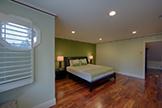 15096 Danielle Pl, Monte Sereno 95030 - Bedroom 5 (D)