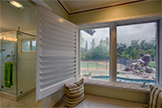15096 Danielle Pl, Monte Sereno 95030 - Bedroom 5 View