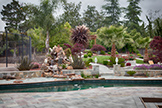 15096 Danielle Pl, Monte Sereno 95030 - Breakfast Area View