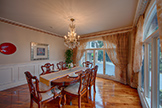 15096 Danielle Pl, Monte Sereno 95030 - Dining Room (B)