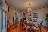 15096 Danielle Pl, Monte Sereno 95030 - Dining Room (C)