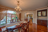 15096 Danielle Pl, Monte Sereno 95030 - Dining Room (D)