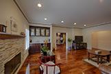 15096 Danielle Pl, Monte Sereno 95030 - Family Room (C)