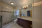 15096 Danielle Pl, Monte Sereno 95030 - Guest Bath (A)