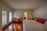 15096 Danielle Pl, Monte Sereno 95030 - Guest Bedroom (A)