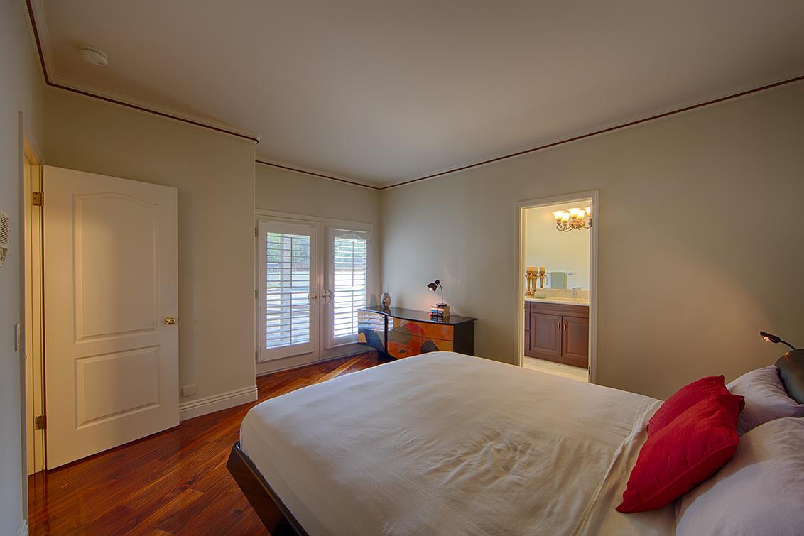 Guest Bedroom (B)