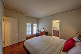 15096 Danielle Pl, Monte Sereno 95030 - Guest Bedroom (B)