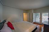 15096 Danielle Pl, Monte Sereno 95030 - Guest Bedroom (C)