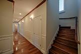 15096 Danielle Pl, Monte Sereno 95030 - Hallway (A)