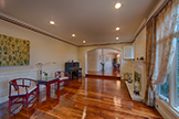15096 Danielle Pl, Monte Sereno 95030 - Living Room (C)